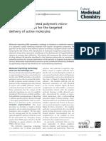 medicinalChemistry.pdf