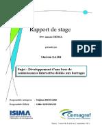 rapprot.pdf