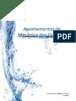 MF2_Resumo.pdf