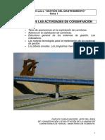 2011-06. Tema 01 - Gestión de Actividades