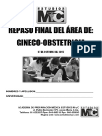 PPT-GINECO-OBSTETRICIA