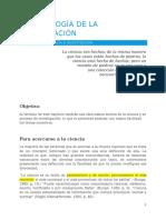 INTRODUCCIÓN A LA METODOLOGÍA DE LA INVESTIGACIÓN-TEMA 0-CIENCIA E INVESTIGACIÓN