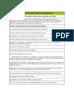 Procedimiento_ Inspeccion Integral_ Areas de Trabajo