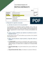 PC-N°3-MECANICA DE SUELOS