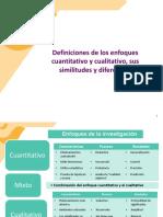 Definiones_enfoques_cuantitativocualitativos