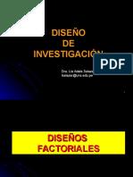 4. SESION  DISEÑO FACTORAIAL.ppt