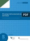El Campo de La Neurosis en La Obra de Freud - Napolitano