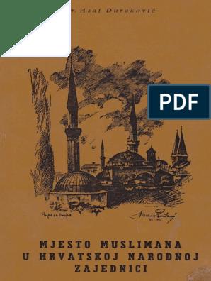 Hrvatsko upoznavanje melbourne