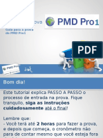 (PMD)GuiaProvaVirtualIndividual