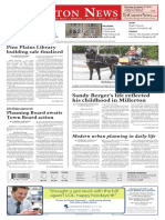 The Millerton News 12-17-15.pdf
