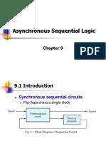 CEN214_Asynchronous Circuit.pdf