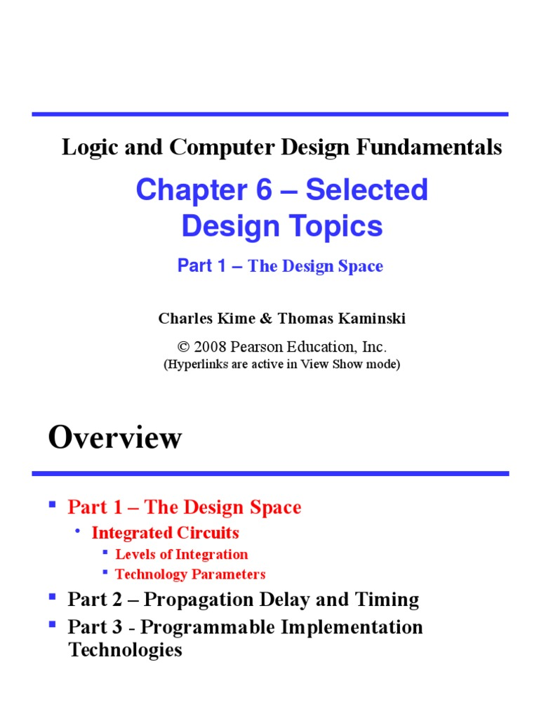 Cen214 Chapter6ppt Integrated Circuit Read Only Memory Erasable Programmable Readonly Circuits These