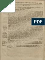 UC.1793.ch 9