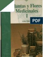 Botanica - Plantas y Flores Medic in Ales Con Foto