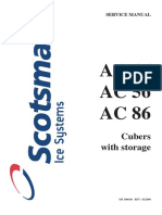 Servicemanual AC 46-56-86