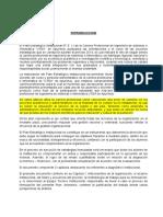 CUADRO INFRAESTRUCTURA.docx