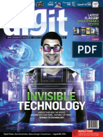 Digit_July_2013.pdf