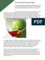 Plantilla Cortar Sim A Microsim Epub Download