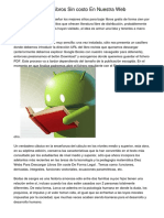 descargar libro juego de tronos 2 pdf