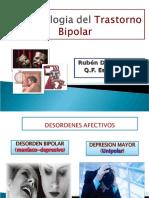 TX de Trastorno Bipolar