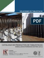 esc-catalog-espanol_tablestacas.pdf