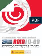 ROM 1.0-09