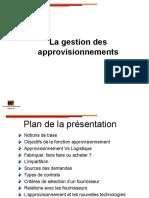 253965311-Gestion-Des-Approvisionnements.pdf