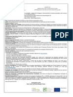 Edital Bolsa Ignição Ficocoloides 3