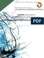 DETERMINACION DEL RANGO DE PH EN  INDICADORES ACIDO_BASE