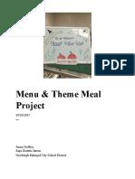 menuthememealproject-jennagodfrey