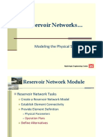 L 04 Reservoir Networks&GuideCurveOps