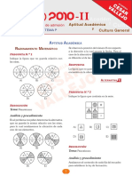 AACGDWOq5T7PP7do.pdf