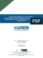 DOCUMENTO PIAPPEM.pdf