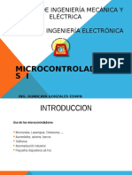 PIC (MICROCONTROLADOR).ppt