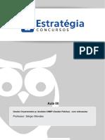 Aula 00 - AFO (1).pdf