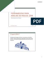 Docslide.com.Br 04 Analise de Riscos Zhapdf