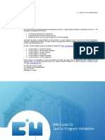 GSA -BIM Guide 02-Spatial Program ValidationVersion 2.0-May 2015