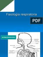 Fisiologia de la respiración.ppt