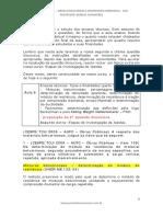 Obras Rodoviárias e Engenharia Ambiental - aula 08.pdf