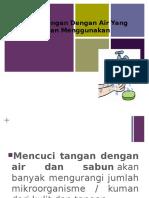 File 1