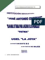 PATMA 2015.doc