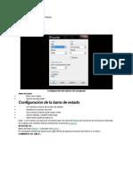 AUTOCAD COM.docx
