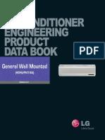6rmg0 01c_standard_duct-free_system_epdb_2010-11-22_20130402094627