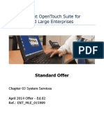2014-04 Std-Offer ENT MLE 015989 03 System-Services en Ed02