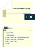 L-12-State Variables and Scripting