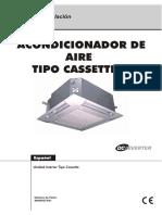468050275-01 Cn Inst Manual Esp Cassette