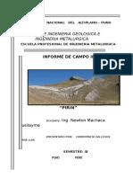 Informe Pirin Corregido Para Presentar