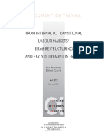 57-transitional_labour_markets_firms_restructuring_retirement.pdf