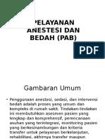 PAB OK Presentasi
