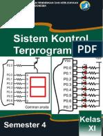 Sistem Kontrol Terprogram